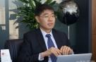 일본 원격근무 시장 접수했다…'한국 토종' SW 기업