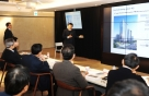 SK건설, 비즈파트너와 기술협력·동반성장 강화