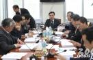 공정위 반대에도…'타다 금지법' 국토위 소위 통과(상보)
