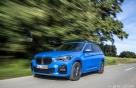 BMW '뉴 X1·뉴 X2' 디젤 모델 출시…4830만원부터