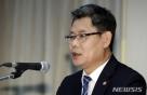 정부, WHO 대북 모자의료지원사업에 500만달러 지원
