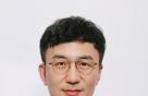 """'수신료-전기료 분리징수' 청원에 靑 """"KBS, 사회책임 다해야"""""""