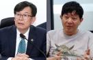 """""""혁신 제도화法"""" vs """"해외 토픽감'…이재웅 vs 정부 '타다' 설전 2R"""