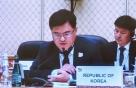 G20 내년 세계경제 화두는 '포용성'