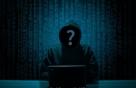 """""""돈되는 정보 무궁무진"""" 해커들의 타깃 1순위는?"""