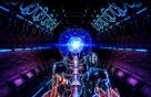 서틴스플로어, 美 VR 테마파크 '컨트롤 브이'와 공급계약