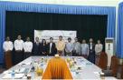 [더벨]유씨아이, 미얀마 국정 수학교과서 만든다…해외 영토 확장