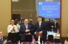 한-아제르바이잔, 통계 분야 협력 MOU 체결