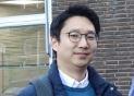 [기고]韓-네덜란드, 반도체이어 '그린수소' 협력 강화 기대