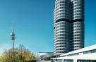 BMW그룹, 올해 전기화 차량 50만대 판매 달성