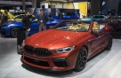 BMW, 판매 부풀리기 의혹… 美당국 조사 착수