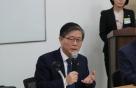 """변창흠 LH 사장 새해 첫 현장방문 """"주거복지 서비스 강화"""""""