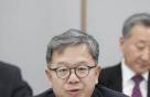 '공급부족' 아니라는 서울시, 매물잠김 해법엔 '노답'