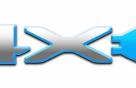 지프, 'CES 2020'서 플러그인하이브리드 3종 공개