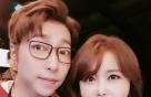 """""""아들 있다"""" 윰댕 고백에…팬들 """"조카 생긴 기분"""" 응원"""