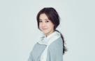박은혜, 서울대학교병원 피부과 화장품 브랜드 ABH+ 브랜드 모델로 발탁