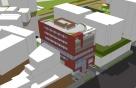 SH공사, 마포에 출판·인쇄 스마트 앵커 시설 짓는다