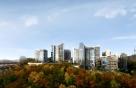현대건설, 한남하이츠에 강북권 첫 '디에이치' 아파트 제안
