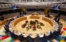 고국 등지는 루마니아 의사…해법이 EU 동일임금?