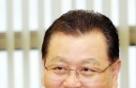 1년 안돼 평가차익 500억…한진 사태에 몸값 오른 권홍사