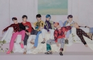 BTS '브레이크 없는 질주'…새 음반 선주문 '최다', 빌보드 '장기집권'