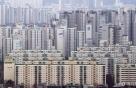 서울 아파트 40%, 3월부터 사실상 '거래허가제'