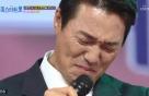 '미스터트롯' 박경래, 싱글대디의 안타까운 사연