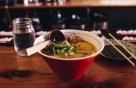 '마라탕 국물' 중국인은 안 먹는다