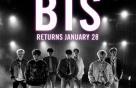 BTS  블랙스완, 미 인기 토크쇼서 28일 공개