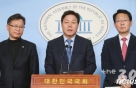 한국당, 명절앞둔 새보수당 '최후통첩'에 '1대1 협의체' 받았다