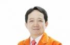 """""""지방흡입수술도 AI시대…기술표준화로 해외진출"""""""