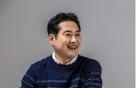 """'전두환 재판 담당' 장동혁 판사…""""자유한국당 입당 계획"""""""