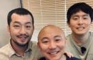 """기안84 건물주 소식에 주호민·이말년 """"'나혼산' 전에도 잘 벌었다"""""""