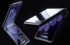 첫 갤폴드는 239만8000원, '갤럭시Z 플립' 예상가격은?