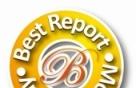 코리아써키트, 이익 증가로 증명