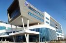 식약처, 제네릭 미출시 특허소멸 의약품 239건 정보 공개