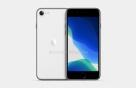 보급형 '아이폰SE2' 이르면 3월 출시…내달 조립 라인 가동