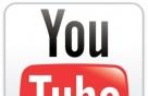 月8690원인데 7900원 안내…유튜브 프리미엄' 과징금 8.7억