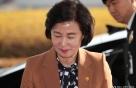 """김경수 '드루킹' 유죄 가능성에…""""추미애 마음고생"""" 반응 왜?"""