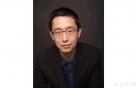 삼성 몬트리올 AI 센터 연구원, IEEE 0.1% 최고기술자 선정