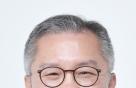 """靑 최강욱 """"피의자 통보 못받았다…조국 아들 인턴한것 맞다"""""""