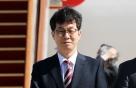 文 대통령 '복심' 윤건영, 민주당 예비후보자 '적격' 판정