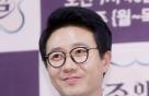 조국 소재 영화 '회충가족' 출연…가세연 나온 안정훈 누구?