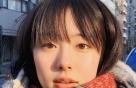 """카라타 에리카, 히가시데 마사히로와 불륜 인정, """"깊이 반성…"""""""