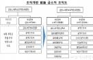 '제2의 DLF' 싹부터 자른다…'초강력' 금소처 탄생
