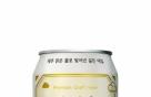 광화문·백록담·경복궁 이어 성산일출봉 맥주, GS25에 떴다