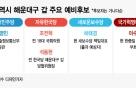 [2020격전지]부산 '정치 1번지' 해운대 갑