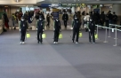 정부, 中 우한 갇힌 교민 철수 위해 전세기 투입 검토