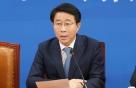 """민주당, 2월 국회서 '검역법' 처리 속도… """"'우한 폐렴' 대응"""""""