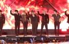 슈퍼주니어도 김수현도 비공개·보류…코로나바이러스에 공연계 '비상'